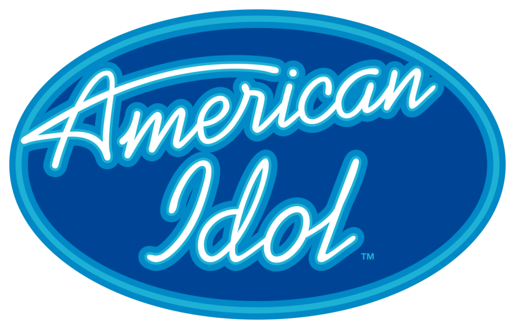 From the TAC VP of Shabbat's Desk: Singing Competitions and Coed Shabbatons: What 'American Idol' Taught Me...