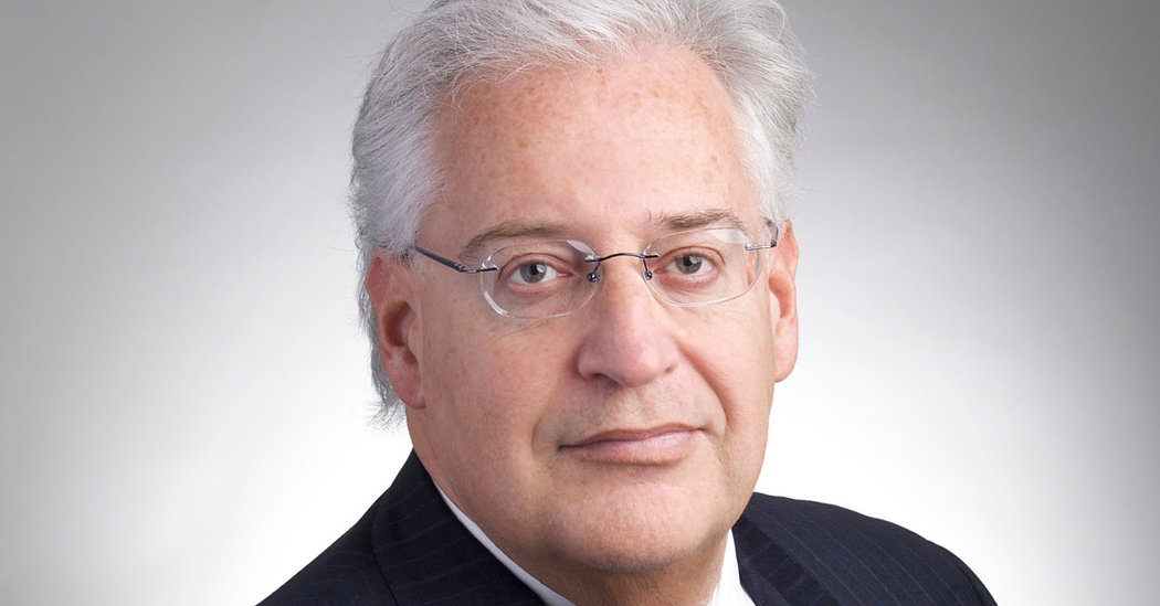U.S. Amb. David Friedman to Keynote YU's 88th Commencement