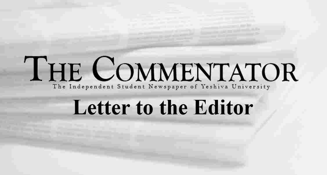 An Informed Perspective on LGBTQ Involvement in Stomp Out The Stigma: Letter to the Editor